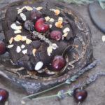 galette xaroupi kerasi