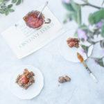 marmelada suko